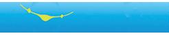 hoka_logo