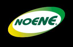 noene logo