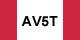 AV5T_marker