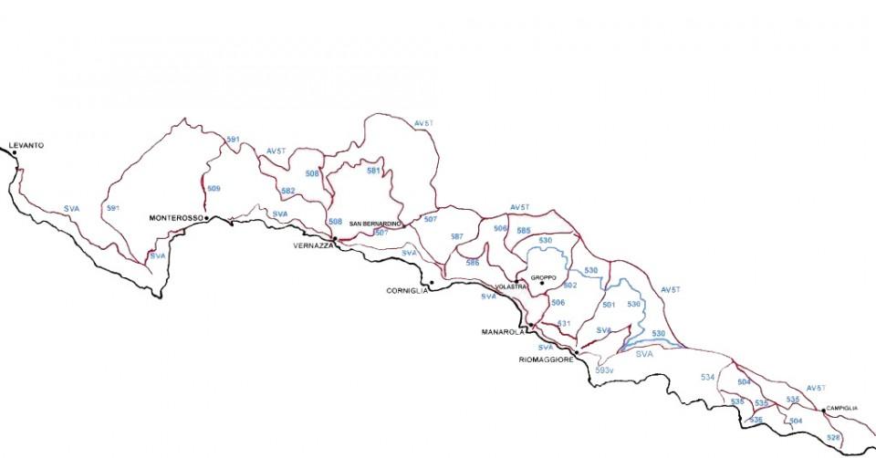 CTT_Trailmap