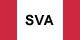 marker_SVA