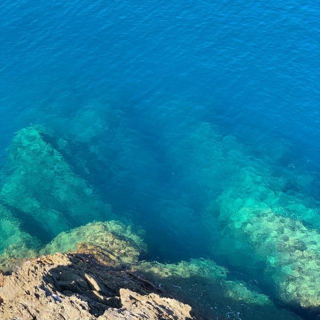 Late summer days are the best days.  #summer #september #sea #mare #manarola #cinqueterre #nationalpark  #liguria #italy #wheretonext