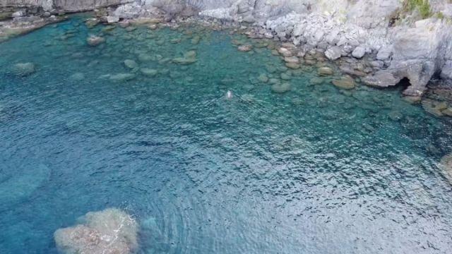 September: Sea trails  #openwaterswimming #nuotoacquelibere  #outdoorparadise #cinqueterre #nationalpark #liguria  #italy #seatrails #wheretonext